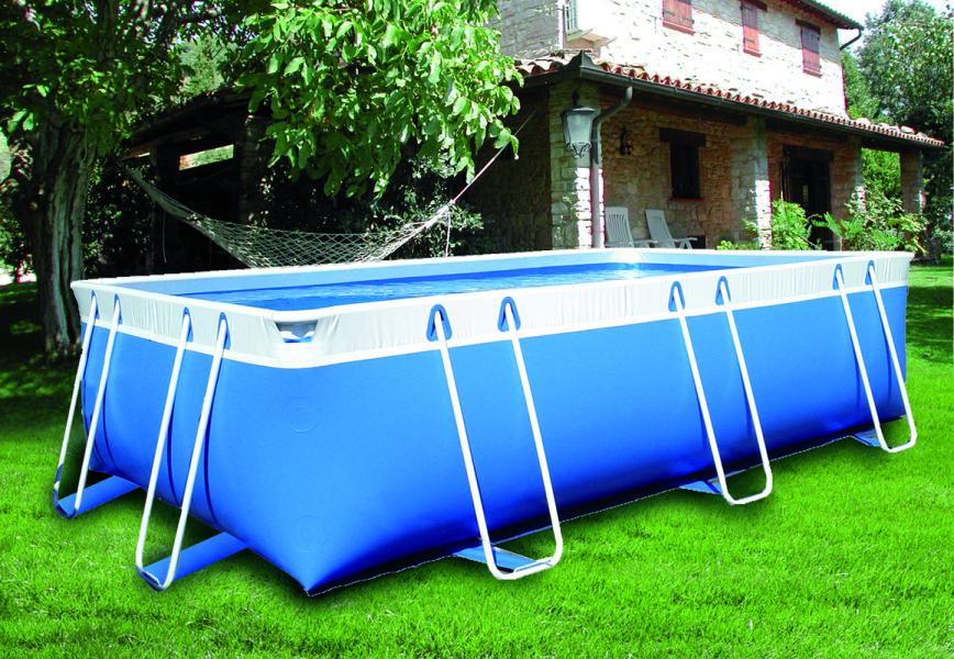 fc piscine a catania piscine fuori terra. Black Bedroom Furniture Sets. Home Design Ideas